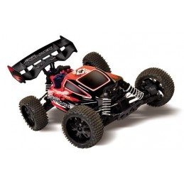 Pirate Thunder 1/10 RTR 2.4 GHz T2m