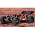 Pirate Thunder 1/10 RTR 2.4Ghz T2m