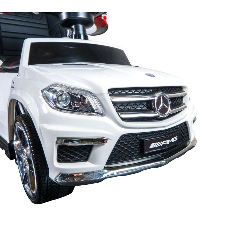 Mercedes benz gl63 amg slide because 3 in 1 siva wj70020 for Mercedes benz gl63 amg