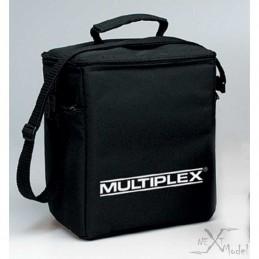 Transmitter Multiplex pouch