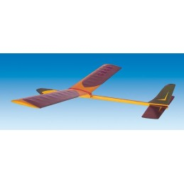 Glider flight free 81cm Mantua Gege