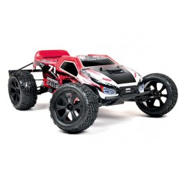 Pirate Puncher 2 1/10 RTR 2.4Ghz T2M