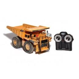 Camion benne 2.4Ghz Premium Hobby Engine