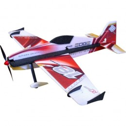 Edge 540T rouge 1000mm Kit EPP RC Factory