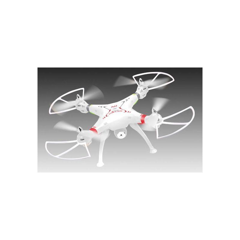 spyrit max 2 fpv quadcopter t2m t5173. Black Bedroom Furniture Sets. Home Design Ideas