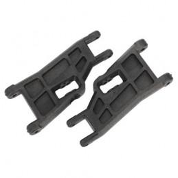 Triancles, bras de suspensions avant (2) Traxxas 3631