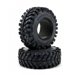 "Tires Off Road 1.9 MT1901 ""1/10 (2) Gmade"