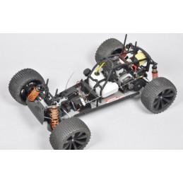 Desert Buggy DBXL K & N 1/5 RTR Losi