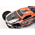 Pirate Boomer Thermique RTR 2.4GHz T2M