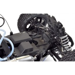 Pirate Boomer thermal RTR 2.4 GHz T2M