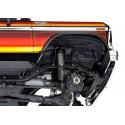 TRX-4 Ford Bronco Scale & Trail 4WD RTR TQi RTR Traxxas 82046-4