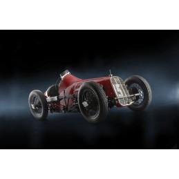 FIAT 806 Grand Prix Italeri 1/12