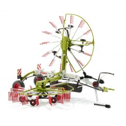 Windrower-CLAAS Liner 2600 1/32 Wiking