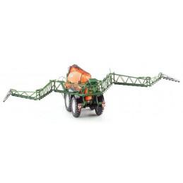 Sprayer Amazon UX 11200 1/32 Wiking