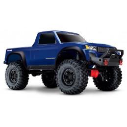 TRX-4 Sport 4WD TQi RTR Traxxas 82056-4