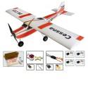 Cessna 960mm E10 Kit PNP DW Hobby
