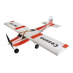 Cessna 960mm E10 Kit seul DW Hobby
