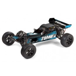 Pirate Zombie 4 x 2 RTR 1/10 T2M