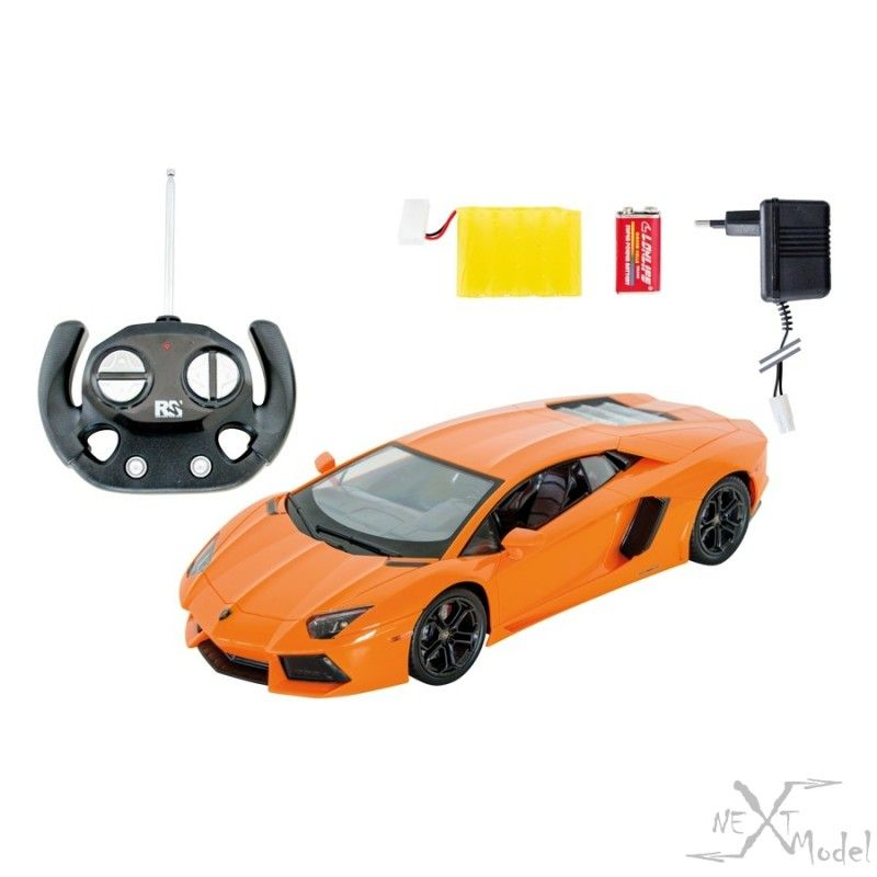 traxxas lp with 995 50020 Lamborghini Aventador Lp 700 4 Orange 1 14 Siva on Carbon Fiber Chassis also Accu Lipo Konect 5200mah 11 1v 50c 3s1p 57 7wh Big Pack Dean besides 332371125209 moreover 6090 Mzp215cr Carrosserie Miniz Lamborghini Murcielago Lp 670 4 Sv Rouge Chrome Mm Kyosho furthermore 6090 Mzp215cr Carrosserie Miniz Lamborghini Murcielago Lp 670 4 Sv Rouge Chrome Mm Kyosho.