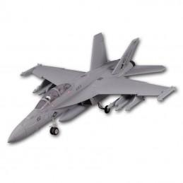 Jet F/A-18F Super Hornet 70mm EDF PNP Hobby rock