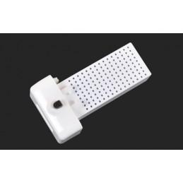 Li-Po Batterie Spyrit EX GPS 3.0 T2M