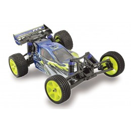 Comet 1/12 FTX RTR 2WD Buggy
