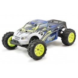 Comet Monster Truck 2WD 1/12 RTR FTX