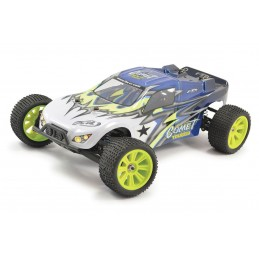 Comet Truggy 2WD 1/12 RTR FTX