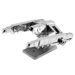 AT-Hauler Star Wars Metal Earth