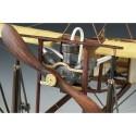 Blériot XI 1/10 kit avion en bois Amati