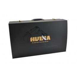 Pelleteuse RC full métal 32CH V2 1/14 2.4Ghz - HuiNa
