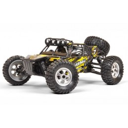 Pirate Dune 4x4 2.4GHz RTR 1/10 T2M