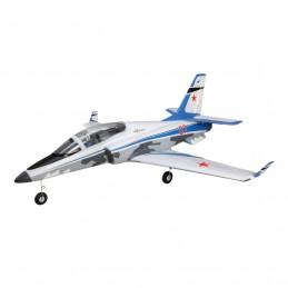 Viper 70mm EDF BNF Basic E-Flite