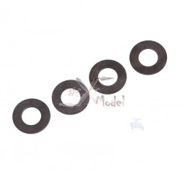 Washers of steering wheel engine 5R/6 / 6T