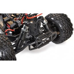 Pirate Puncher XL Bushless 4WD 1/6 RTR 2.4Ghz T2M