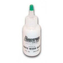 56g white glue Evergreen
