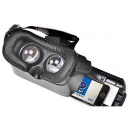 Masque VR 3.0 Glass 3D T2M