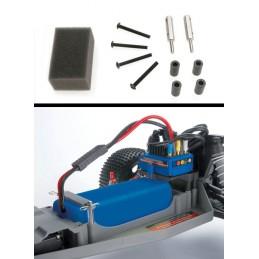 Kit d'extension grande batterie Traxxas 3725X