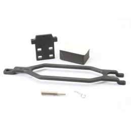 Extension Kit Traxxas 5827 X large battery
