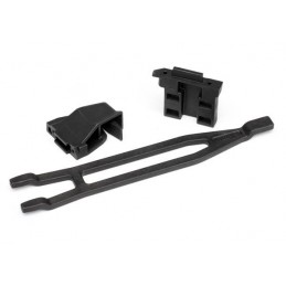 Extension Kit Traxxas 7426 X large battery