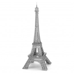 Iconx Eiffelturm Metal Earth