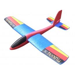 Glider Felix - iQ XL 84cm free flight Carson