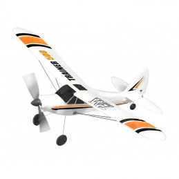 Fun2Fly Trainer 500 2.4 GHz T2M