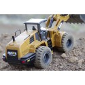 Loader metal 10ch 1/14 RC 2.4 GHz - HuiNa