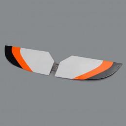 Motor glider VGA Advance 2 m ARF R2 Hobby - TheBuildRC