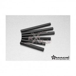 Chassis Shaft Set