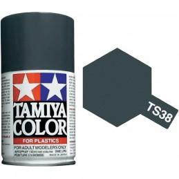 Paint bomb bright Lavender TS37 Tamiya