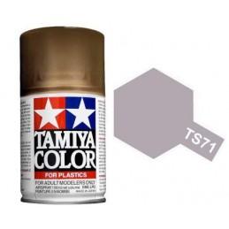 Bomb bright smoke TS71 Tamiya paint