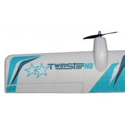 TwinStar ND BL Kit 1, 42m multiplex