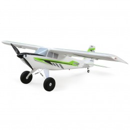 Timber X AS3X, SAFE, BNF basic 1.2 m E-Flite
